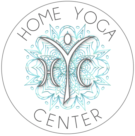 FETE DE LA NATURE HOME YOGA CENTER