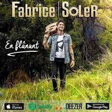 ITW FABRICE SOLER #FabriceSoler #FlpRadio