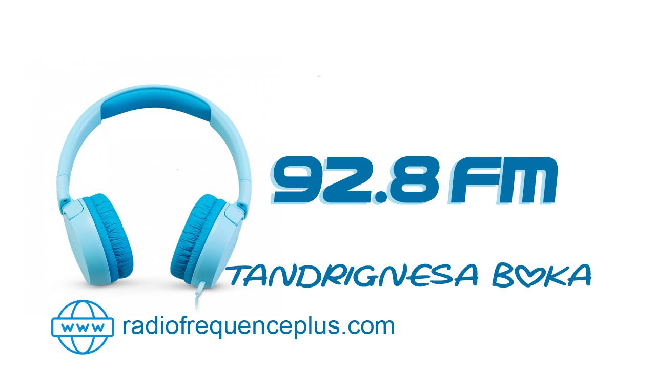 Tononkalo - Mpanoratra  Dol Aj (11-04- 2019)