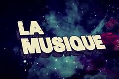 MUSIQUE NOUVEAUTE MARS 2019