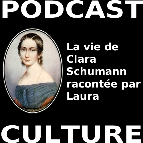 La Vie de Clara Schumann