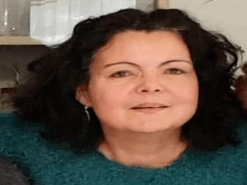 Sylvie Delgard Extrait de Demain son nouveau titre