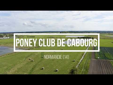 Poney Club de Cabourg